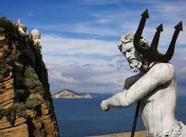 Cité Engloutie De Baia Une Plongée Dans Lhistoire En Italie