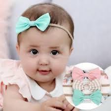 <b>Baby</b> Clothes, Shoes & Accessories <b>3PCs Set</b> Handmade Kid ...