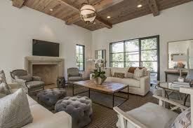 benjamin moore revere pewter living room. Cool Benjamin Moore Revere Pewter Living Room Decor Idea Stunning Photo On Design Ideas7 Home Decorf