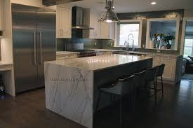 Kitchen Cabinets Brooklyn Ny Marble And Granite Kitchen Countertops In Brooklyn Ny