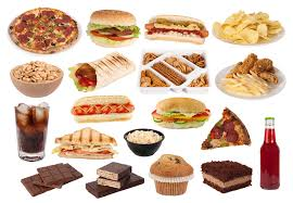 effect of junk food essay article speech notes effect of junk food