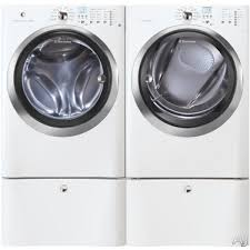 electrolux compact washer. electrolux steam washer and dryer compact