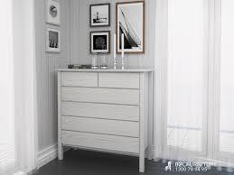King Size Bedroom Suite For Dandenong Bedroom Suites King Size Modern B2c Furniture