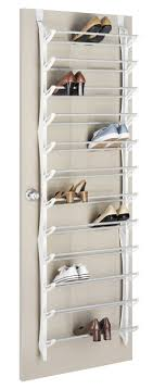 Shoe Organizer Best 25 Shoes Organizer Ideas That You Will Like On Pinterest