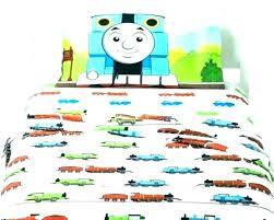 thomas the train bedding set – kingmailerapp.co