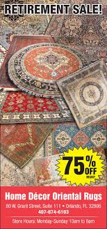 home decor oriental rugs orlando fl area rug ideas