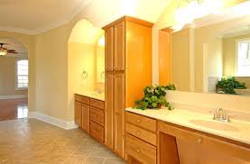 Accessible Bathroom Plans  ADA Bathroom Floor Plans  Shower Ada Bathroom Remodel