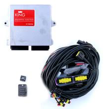 king 5 6 8 cylinders lpg ecu controller aeb lpg wiring diagram king 5 6 8 cylinders lpg autogas conversion ecu with harness Aeb Lpg Wiring Diagram