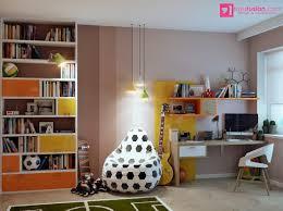 bedroomlikable home office. interesting home image gallery of bedroom likable soccer decor ideas for teenage  boys ball room marvelous design 10 and bedroomlikable home office h