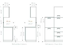 standard kitchen cabinet heights standard kitchen cupboard dimensions uk