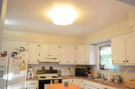 ikea kitchen lighting ideas. Interior Design For Home Ideas Ikea Kitchen Light Fixtures Lighting S