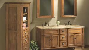 inexpensive bathroom vanities. Inexpensive Bathroom Cabinets Modern Cheap Black Vanity W In Discount Lovely Contemporary Vanities