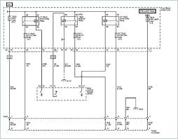 2008 gmc yukon wiring diagram stereo wiring diagram truck electrical 2008 gmc yukon wiring diagram 2008 gmc sierra stereo wiring diagram 2008 gmc yukon wiring diagram radio wiring wiring