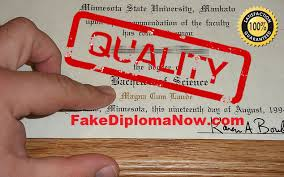 faq s about fake diploma and novelty university transcripts