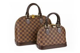 Louis Vuitton Size Chart Bag Louis Vuitton Bag Size Guide Yoogis Closet Blog