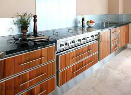 outdoor cabinet doors kitchen cabinets design throughout stainless steel outside door hinges canada