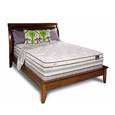 california king mattress. Diamond Mattress Clarity Eurotop California King With Foundation  And Bed Frame California King Mattress