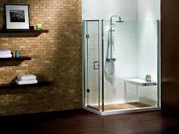 basement bathroom ideas pictures. Perfect Ideas Throughout Basement Bathroom Ideas Pictures