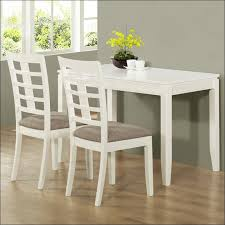 white round kitchen table. full size of dining room:amazing white round table set small kitchen sets