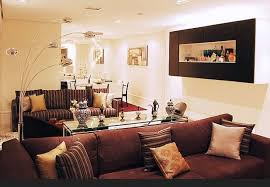 painting a living room. living room paint ideas painting a i