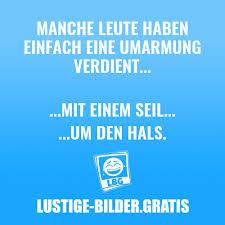 Lustige Sprüche Bilder Fürs Handy Und Whatsapp