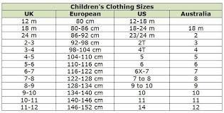 Adidas Shoe Size Chart Cm Elegant Adidas Shoe Conversion