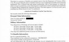 new va benefits letter vbn throughout va disability pensation award letter 34uq3ravq5vx70mvmhurka