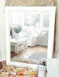 white beach furniture. Beach Look Furniture Cottage Blog Painting White House Ideas E