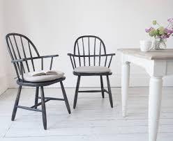 wooden farmhouse chairs. Brilliant Chairs Chuckler Kitchen Chairs For Wooden Farmhouse Chairs Loaf