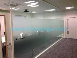 glass walls office. Enchanting Glass Wall Office Partitions Layout Wallpaper Walls