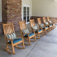 outdoors rocking chairs. Appealing Outdoors Rocking Chairs And Outdoor Porch Chair Cushions Target Patio Decor N