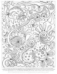 pages for coloring for free best zen and the colored pencil free coloring pages