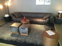 Do You Need A Formal Living Room Or A More Casual Space - Living room style
