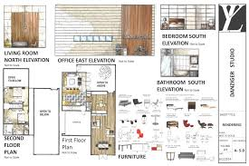 interior designers drawings. ID 22 Design Drawing For Interior Interior Designers Drawings
