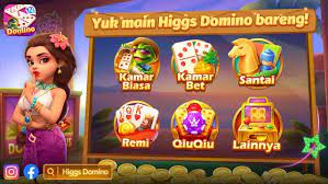 Dominos.com has been visited by 100k+ users in the past month Higgs Domino Island Gaple Qiuqiu Poker Game Online Apk 1 73 Fur Android Herunterladen Die Neueste Verion Von Higgs Domino Island Gaple Qiuqiu Poker Game Online Apk Herunterladen Apkfab Com