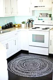 area rugs springfield il cfee s area rug cleaning springfield il