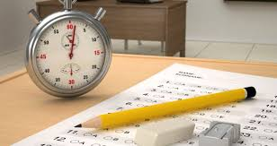 Multiple Questions Test Advantages Disadvantages Of Different Types Of Test Questions