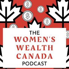 Women's Wealth Canada