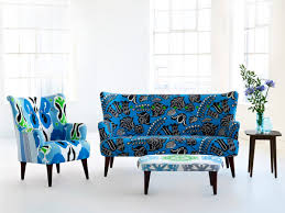 Occasional Chairs For Living Room Occasional Chairs And Roomset Furniture Designs