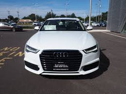 2018 audi a6. perfect audi new 2018 audi a6 30t quattro prestige in audi a6 i
