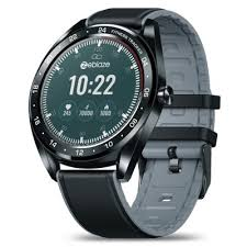 As Attractive As Amazfit GTR, the Zeblaze NEO Full-round Touch ...