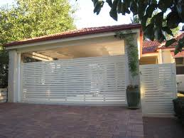 fence gate style f personality garage doors pertaining to sizing 1600 x 1200