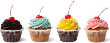 Download Free Png Cupcake Transparent Background Dlpngcom