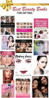 13 best beauty books for gifting from makeup tutorials to hair style guides and nail