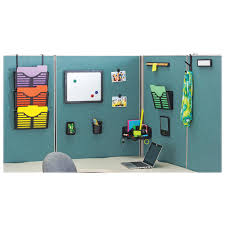 pictures to hang in office. Joyous Cubicle Shelves Hanging Wall Shelving Office Chic Shelf 4 Over The Kids Awesome Pictures To Hang In Z