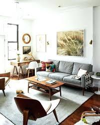 home office sitting room ideas.  Ideas Living Room Office Combo Home Sitting Ideas Perfect  Nooks Short Intended Home Office Sitting Room Ideas A