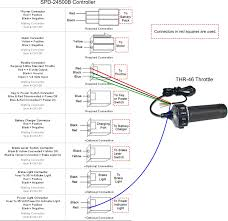 way rv blade wiring diagram images wiring diagram pin to wiring diagram likewise 7 pin round trailer plugbikewiring