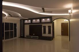 Pooja Room Designs In Living Room 3bhk Bangalore Apartment Interiors Archives Bonito Designs