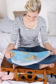 Find links to essential documents for your program year. Why An Au Pair The Little Au Pair Agency