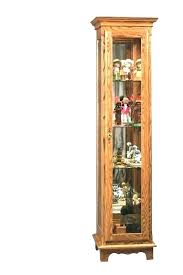 small wood cabinet with doors small cabinet curio cabinets curio cabinets small cabinet curio cabinets small